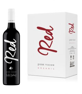 Red Wine Wholesale