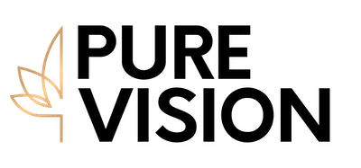 Pure Vision Wines